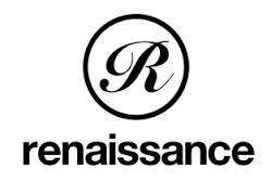 Student Support Services / Renaissance