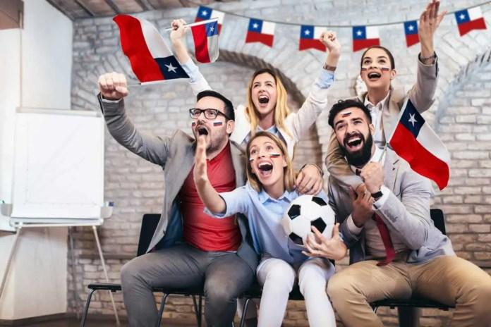 ¿Cómo influye el fútbol en la productividad?