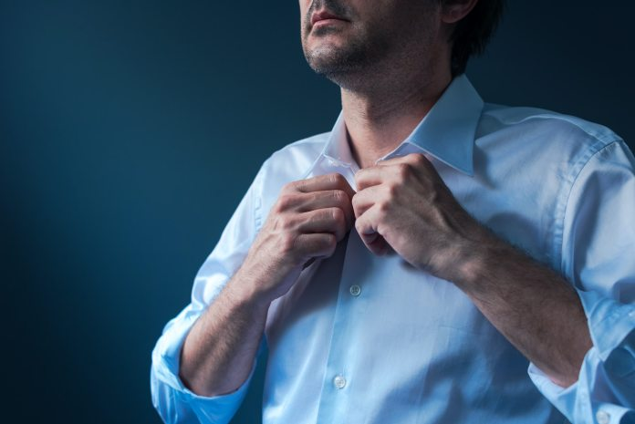 Búsqueda de empleo: Claves para trabajar la empleabilidad ante la crisis sanitaria