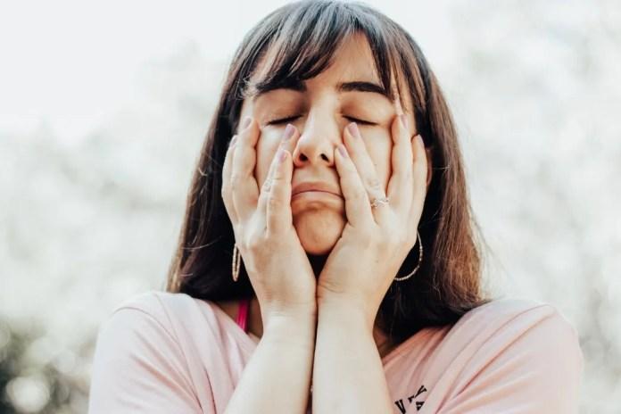 Cómo combatir la ansiedad laboral