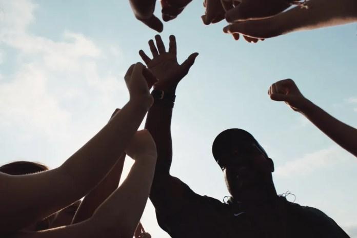Cinco importantes beneficios que aporta la diversidad a los equipos de trabajo