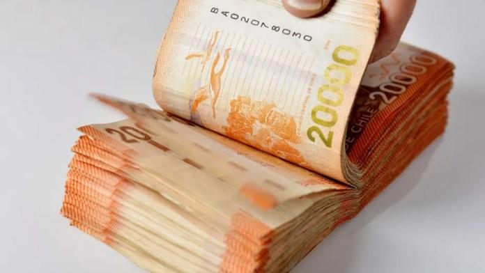 Retiro de fondos AFP: Quiénes podrían sacar dinero de su cuenta según el proyecto aprobado