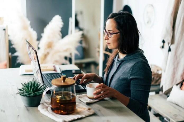 Subsidio Mujer Emprendedora
