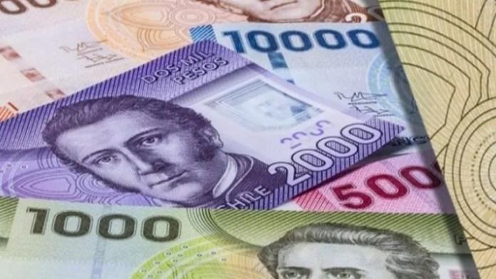 Dinero sin cobrar IPS