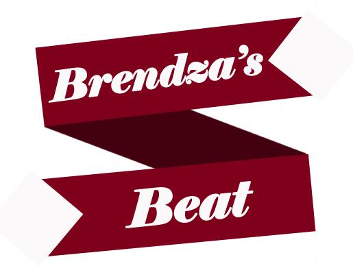 brendza'sbeat