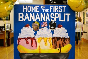 8-29 Features - Bananafest - Face Hole (Photo Credit - Jen Cardone)