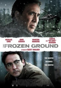 8-29 Features - Frozen Ground