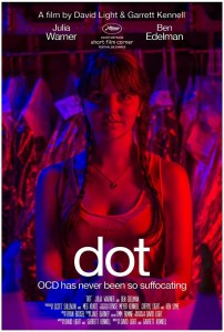 Features - Dot (courtesy)