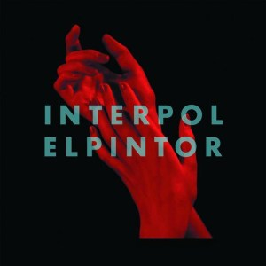 AE - interpol