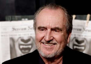AP Photo Wes Craven passed away Sept. 30 from brain cancer at the age of 76, leaving behind a legacy of beloved horror movies and characters.
