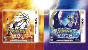 "Courtesy of Game Freak ""Sun and Moon"" are the 28th and 29th games in the widely popular Pokémon franchise. Both were released on Nov. 18 to wide critical and financial success."