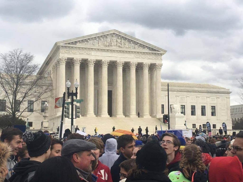 news_March4Life3