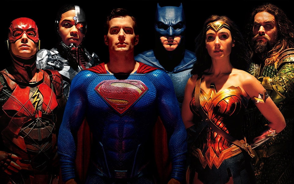'Justice League': New Report Claims Zack Snyder's Director's Cut Does Exist