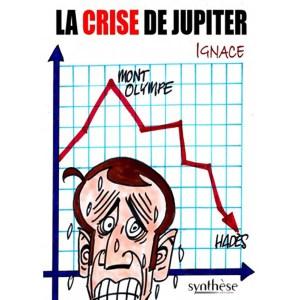 La crise de Jupiter