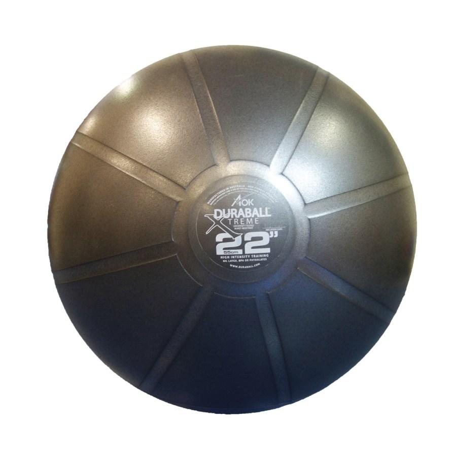 Duraball Xtreme 22inch 55cm 1200