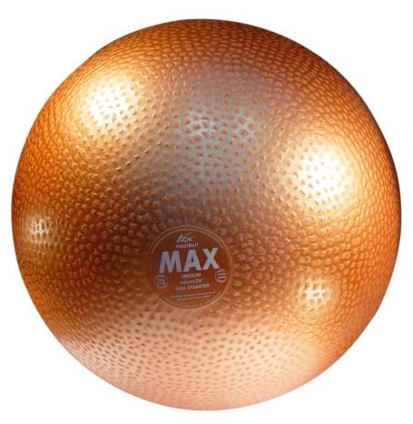 Maxball