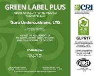 Cri Green Label Plus Area Rugs - Rug Designs