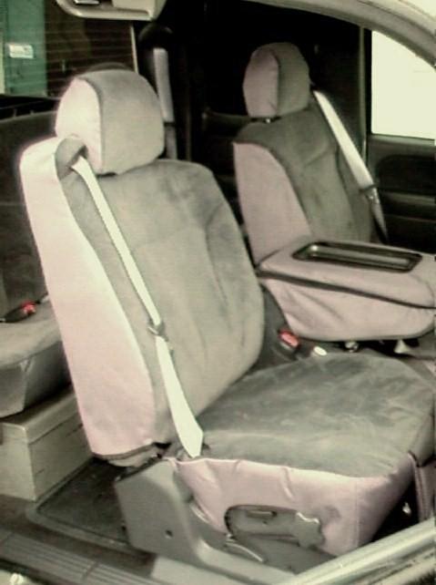 1999 Chevrolet Car Cover