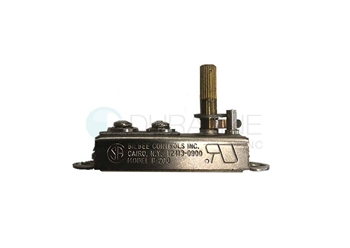 Thermostat Sterident 200