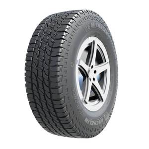 215/65 R16 98T TL LTX FORCE  MICHELIN Panamá