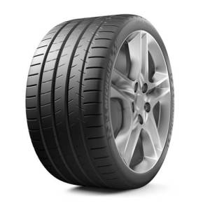 255/35 ZR19 (96Y) XL TL PILOT SUPER SPORT MO MICHELIN