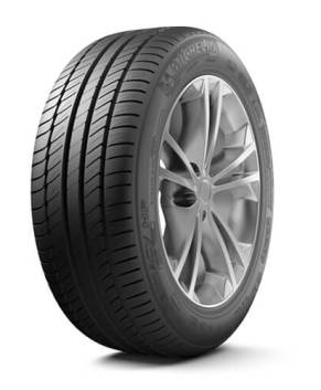 205/50 R17 89V TL PRIMACY HP ZP MICHELIN Panamá