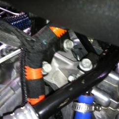 2012 Diesel Fuel System Diagram Cat 3 Telephone Wiring Cable Vivresaville Lml Coolant Routing - Chevy And Gmc Duramax Forum