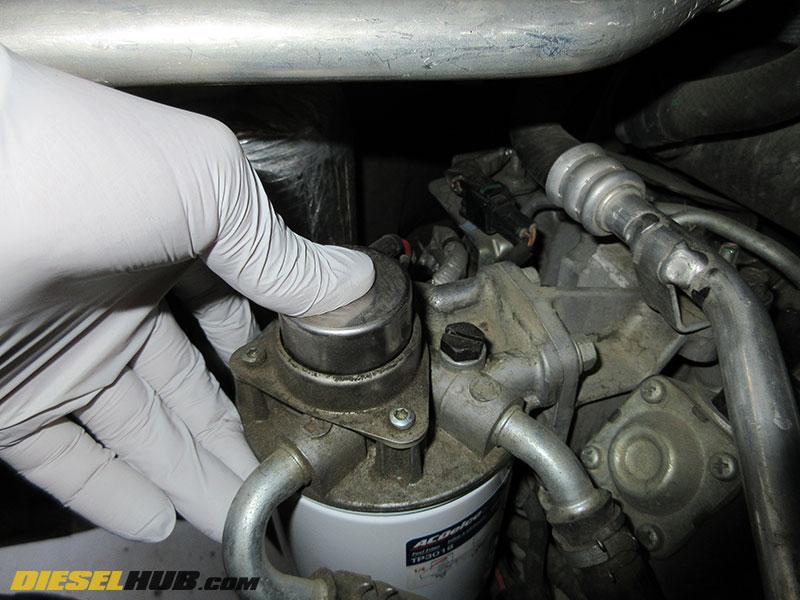 2008 Silverado Fuel Pump Wire Diagram In Addition 2008 Chevy Silverado