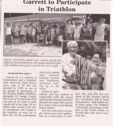 Linda Garrett- Fit Nation Article Durand Triathlon 3