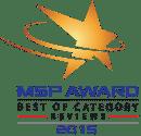MSP-AWARD_final_30042015