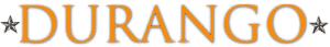 Durango Merchant Services - High Risk Payment Processors