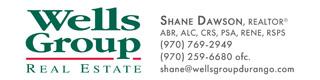 Shane Dawson: