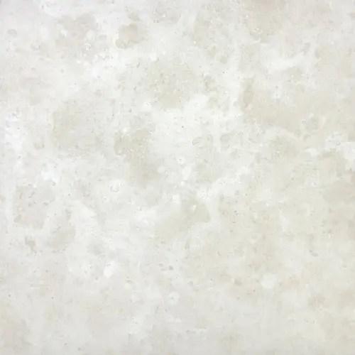 Kapri NEW » Durango Stone