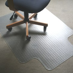 Office Chair Carpet Protector Uk Wooden Deck Chairs Wear And Tear On Tribunal Issue Real Estate Home