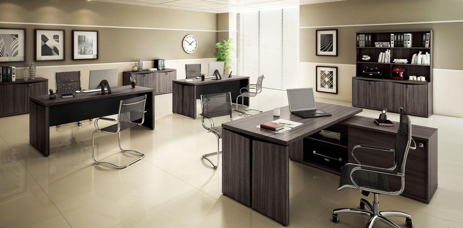 Mesa Diretoria Duratta  Mveis para escritrio