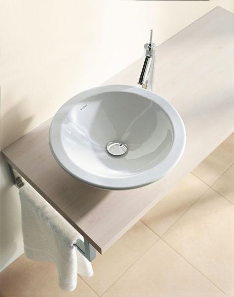 Badkeramik  Sanitrkeramik fr Ihr Badezimmer  Duravit