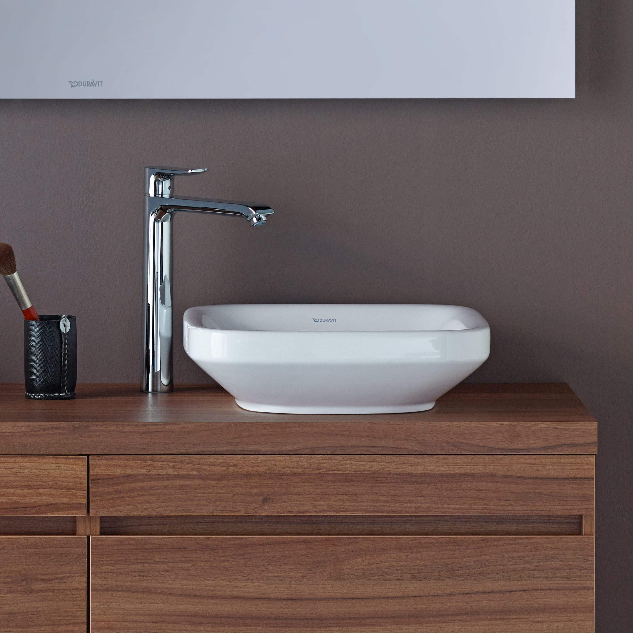 Duravit Wash Basin  Wash Basin Designs Bathroom Sinks