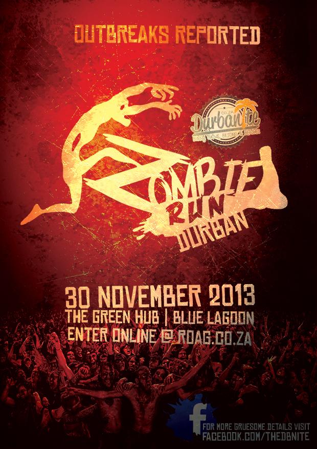 Zombie_Run_web