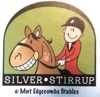 silverstirrup