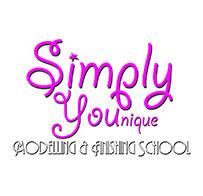 simply-you-nique