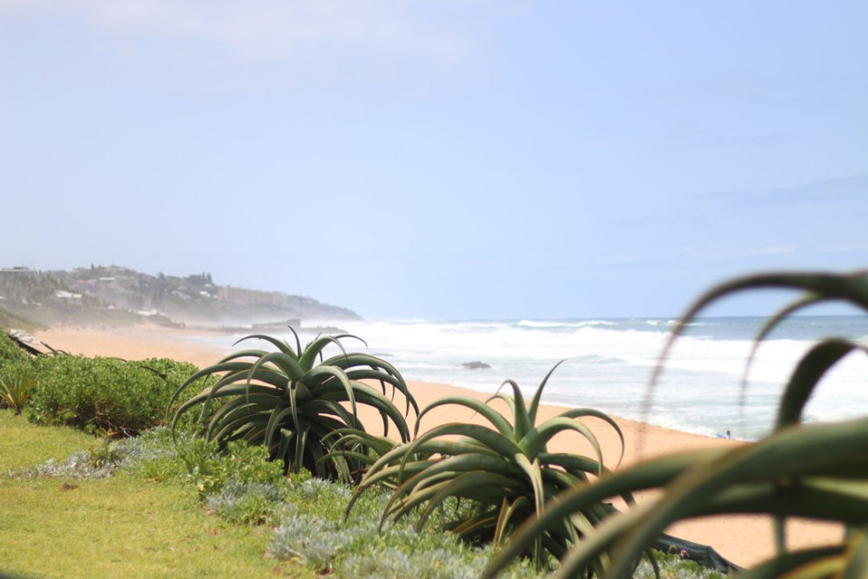 Shaka's Seat Ballito Self Catering Accomodation