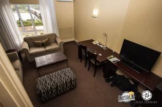 Riverside Hotel-Durbanite-NickFerreira-6
