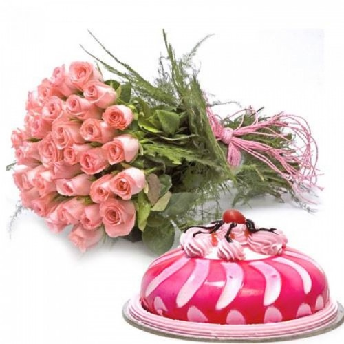 Durgapur Online Cake Flowers Delivery