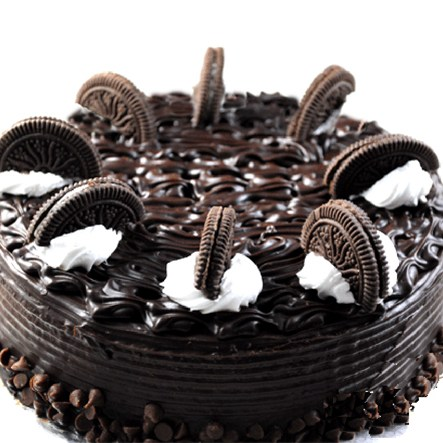Durgapur Cakes Buys Online Delivery