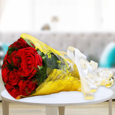 Free Roses Delivery Durgapur