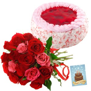 monginis online cake delivery Durgapur