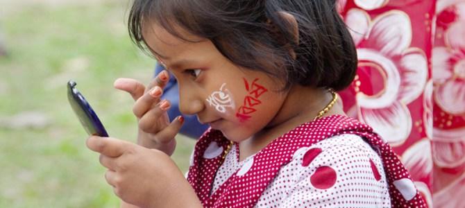 Festivals According to Bengali Calendar