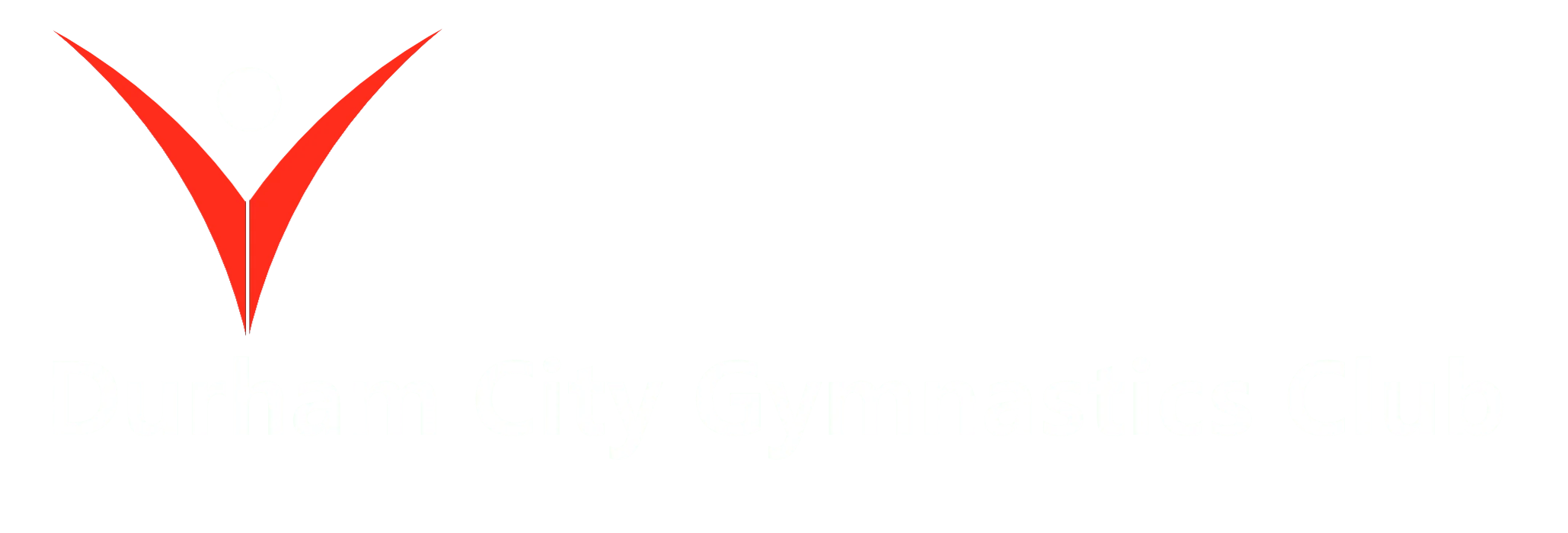 Durham City Gymnastics Club