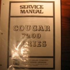 Wiring Diagram For Ibanez Blazer Guitar Airbag Audi A4 Hammond Organ Schematic Diagrams, Hammond, Get Free Image About