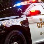Oshawa man facing impaired driving charge after two-vehicle crash near Kawartha Lakes 💥🚑🚓🚑🚓🚑🚓💥